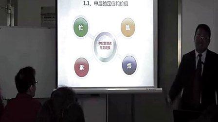 吴昌鸿老师--营销管理