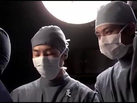 外科医生奉达熙韩语 外科医生奉达熙续集 外科医生奉达熙图片