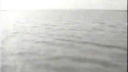 世界灾难与神秘事件:黄水滔滔之国民党花园口炸坝黄河决口