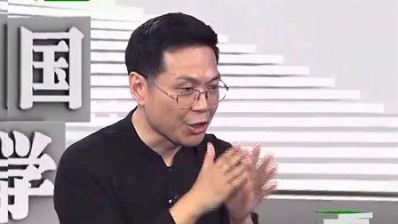 视频课堂:国学堂 中国文化凝聚剂 汉字