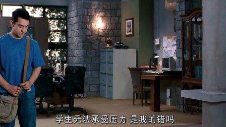 三傻大闹宝莱坞(上)