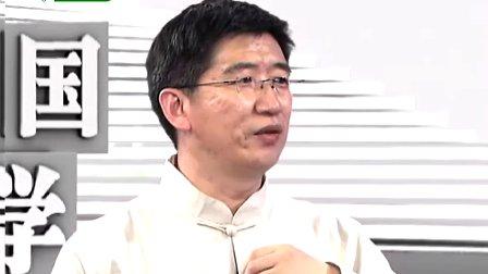 视频课堂:国学堂 乱世中的富贵名医 李东恒2