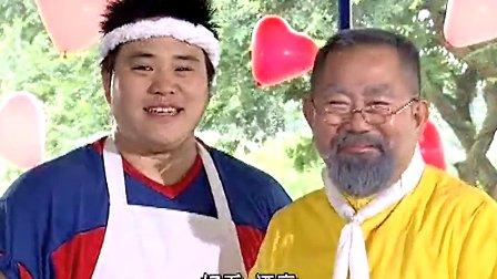 """蒋介石""""真身""""揭秘 他和普通人有啥不同?"""