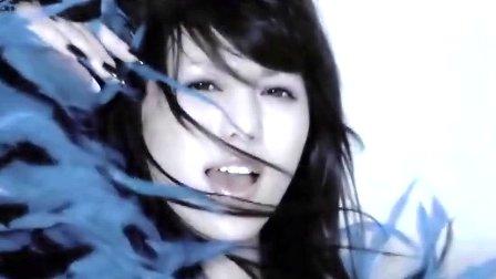 阿兰·《明日赞歌》 - AcFun弹幕视频网 - 祝大