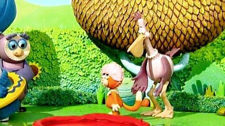 小小小羊提米 – 搜库