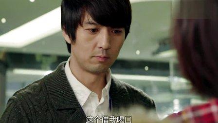 """华媒:中国入境游回谁""""笑""""到了最后?"""