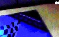 视频: 腾讯游戏终端生动化建设(网吧类)活动2012年第二期-岳海科艺-高登伟业网吧