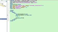 视频: 燕十八PHP教程第一部之HTML和CSS-符号实体 031