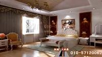 视频: 家装效果图制作http://www.x88t.com