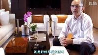 探秘中国顶级富豪:海天盛筵,有钱任性的壕生活
