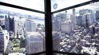 47秒俯瞰纽约500年