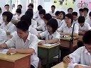 春江花月夜--整節課例_初中語文廣東名師課堂教學展示視頻