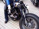 哈雷ZERO日本 這才是帥氣的騎士該騎的車