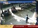 結婚金項鏈女:重慶 披金戴銀出門 小心被當街搶金項鏈 披金戴銀出門小心被搶