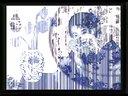 全國中小學美術課評選活動實錄——小學05