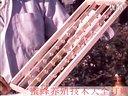 04_最新蜜蜂养殖技术视频_蜜蜂养殖技术视频_