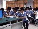 九年級科學優質課展示上冊《物質轉化的規律》浙教版_金老師