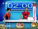 中国阳澄湖大闸蟹网养殖场蟹农教你如何使用蟹八件拆蟹,品蟹!