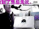 秀秀音頻客所思P10電容麥克風套餐電音唱歌K歌效果