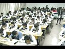 對月(復賽)翠園中學 李雪菁)_2012年初中語文高效課堂視頻