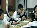 對月(復賽)桂園中學 李健)_2012年初中語文高效課堂視頻