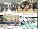 九年級科學優質課展示下冊《健康》_洪老師