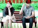 广告片 天使之魅-蓝莓面膜-央视广告打造中国 品牌