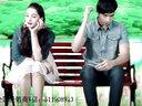 天使之魅-蓝莓面膜-央视广告片