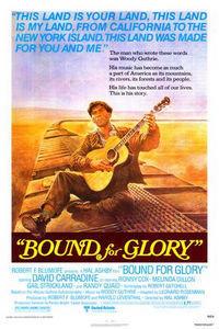BoundForGlory2008