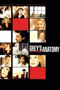 实习医生格蕾 第六季