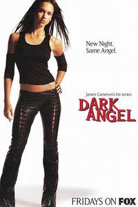 黑暗天使第一季