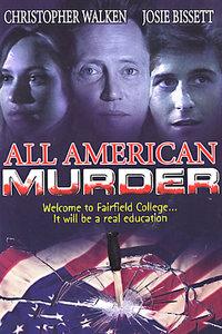 所有美國謀殺