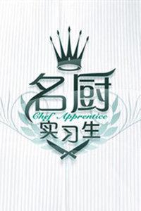 名厨实习生 2011