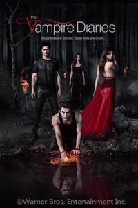 鬼点睛全集在线观看_《吸血鬼日记第六季》全集在线观看-欧美剧-QQ小电影