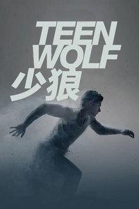 少狼第五季