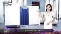 天貓商城名流伊軒修身女2013夏季針織拖地歐美不規則包臀裙半身裙