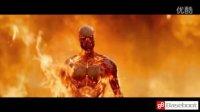 終結者 創世紀 Terminator 終結者 全集回顧 救世主 機器人的覺醒 末日審判 審判日