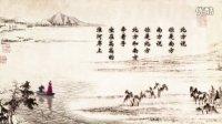 """""""印象蚌埠""""大型城市宣傳片——2015年11月最新版"""