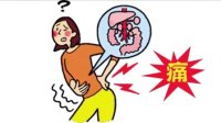 腰椎間盤突出怎么鍛煉 長期開車腰疼怎么辦