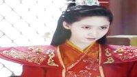 【Suiei】湖南衛視最新電視劇《武神趙子龍》林允兒夏侯輕衣個人宣傳片完整公開