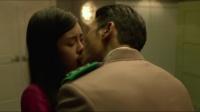 里里娛樂秀第六期韓國電影人間中毒吻戲片段