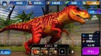 【天騏】我的世界侏羅紀公園恐龍生存第二季 海洋恐龍霸主計劃第一步 恐龍生存記EP.4