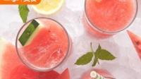檸檬西瓜蘇打飲料 39