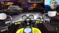 極品摩托車小游戲 手機摩托車游戲大全