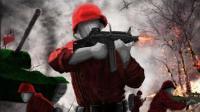 【預言】《H1Z1大逃殺》體驗服版本更新介紹 沖鋒槍出現 AR15 AK47更新 多元化改變