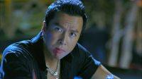 《殺破狼》香港結局,甄子丹和洪金寶的命運大反轉