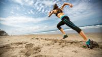 教你正確減肥順序! 亂練傷身體, 還不容易堅持
