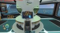 【愛尼瑪熱游】14新型充電寶! 急速充電5分鐘使用一小時 美麗水世界