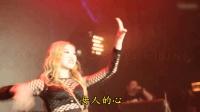 DJ舞曲女人的心, 大海里的針, 唱的不錯, 分享試聽!