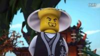 LEGO 樂高幻影忍者忍者 分裂之日 新圖片